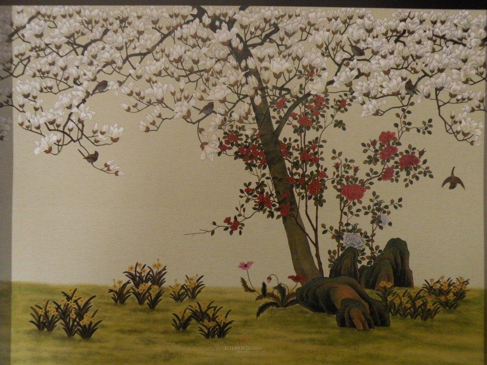 中式手绘壁纸_DSCN0638.JPG