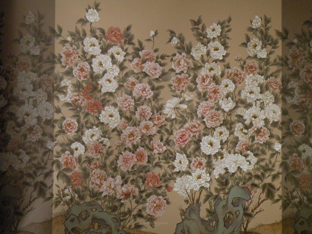 中式手绘壁纸_DSCN0650.JPG
