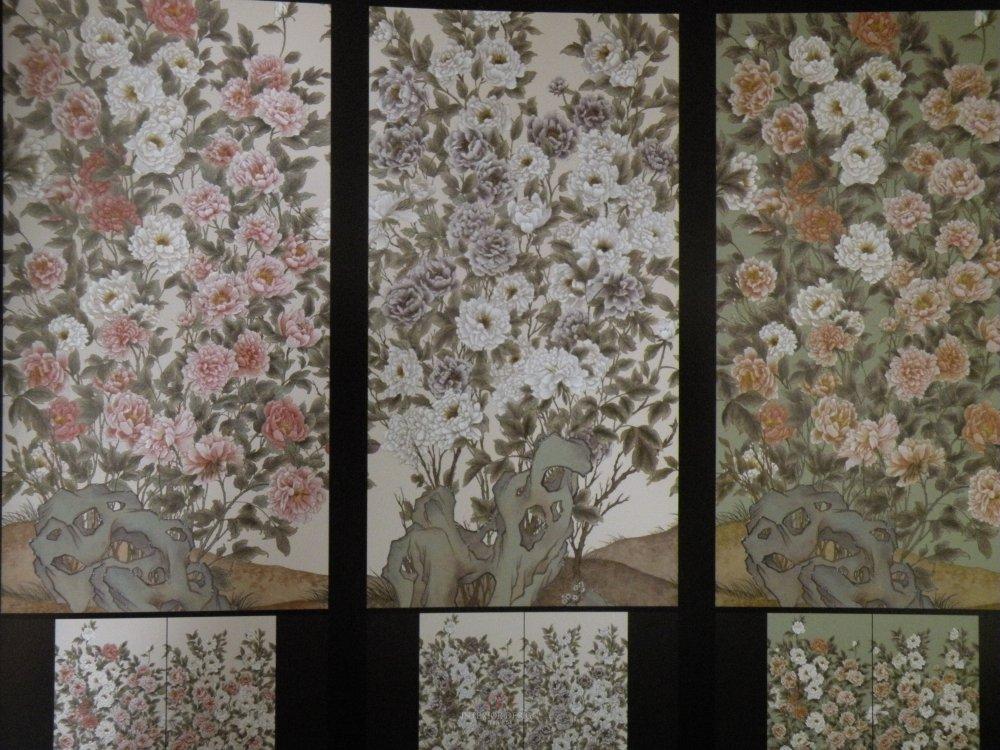 中式手绘壁纸_DSCN0651.JPG