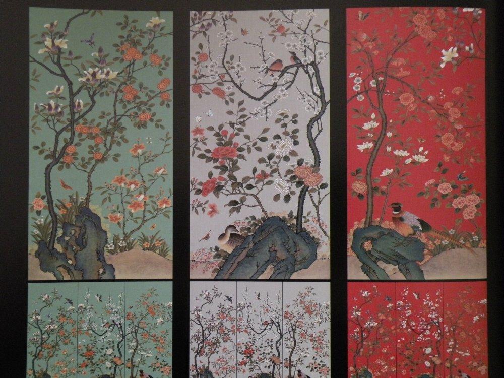 中式手绘壁纸_DSCN0663.JPG