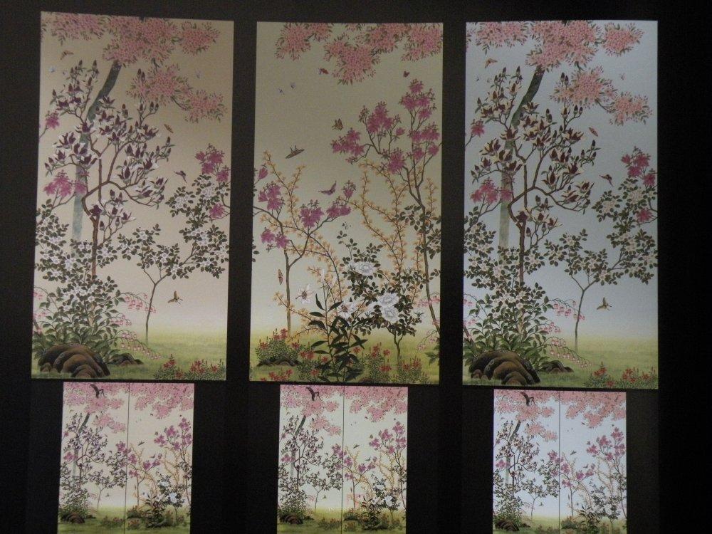 中式手绘壁纸_DSCN0669.JPG