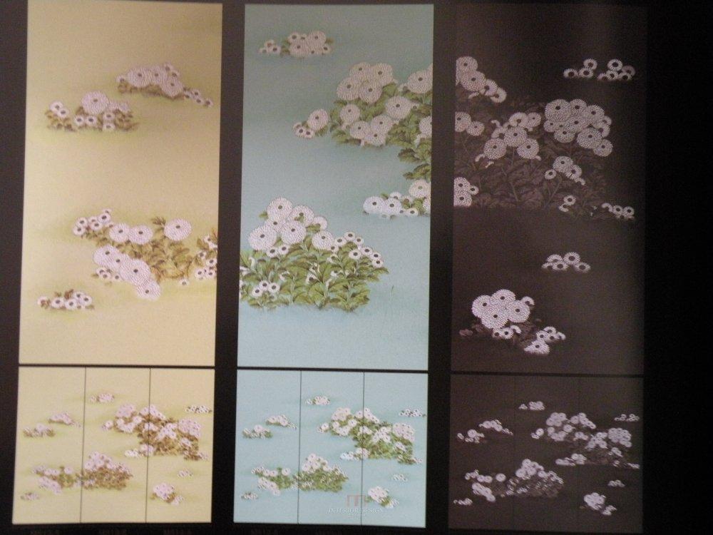中式手绘壁纸_DSCN0672.JPG