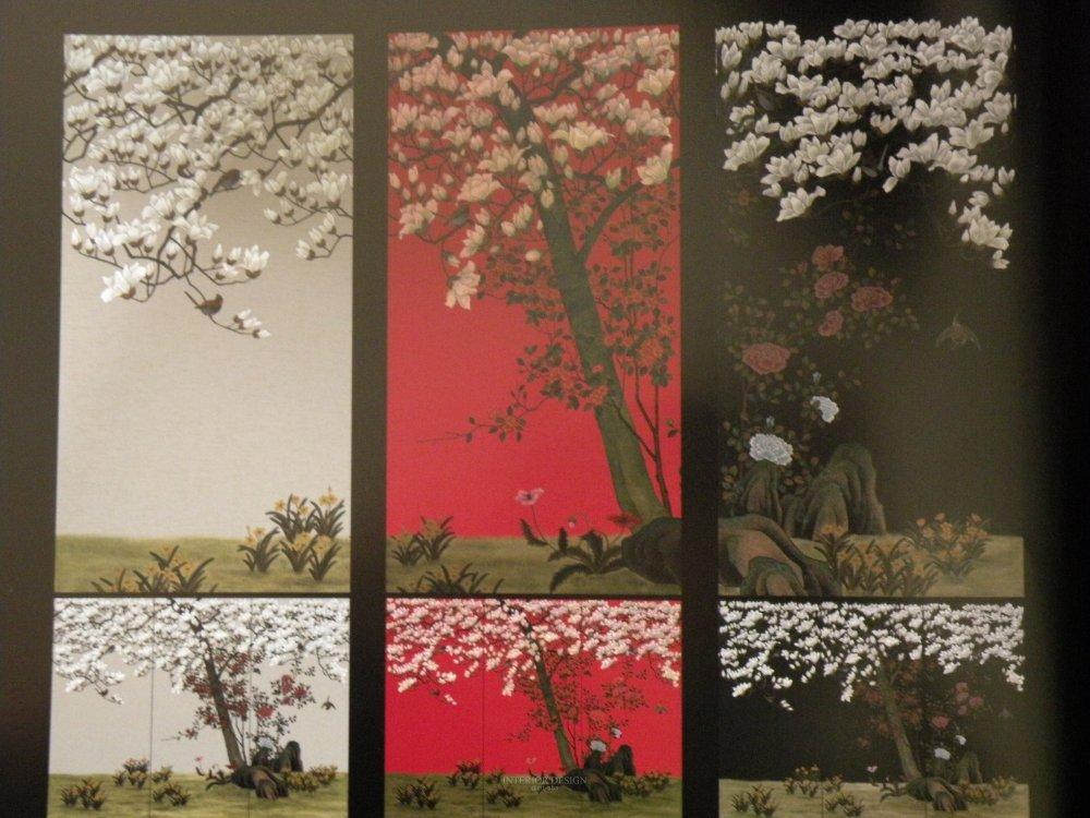 中式手绘壁纸_DSCN0675.JPG