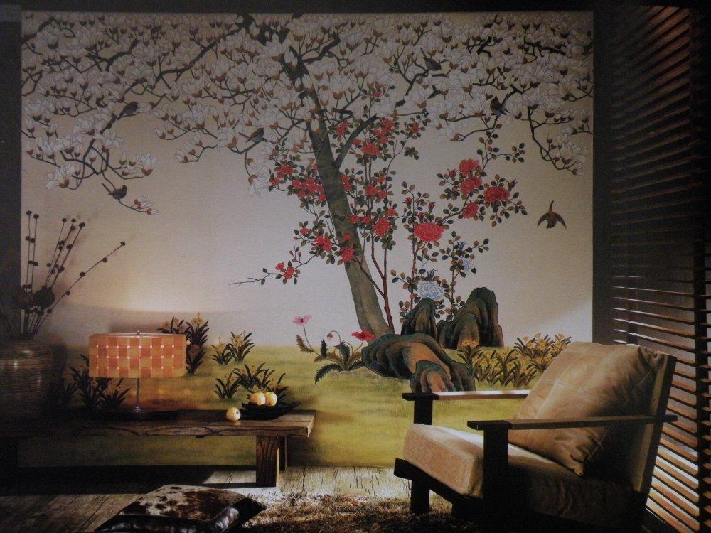 中式手绘壁纸_DSCN0677.JPG