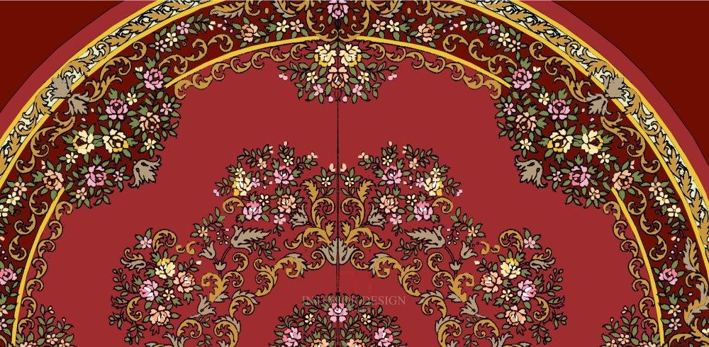 五星级酒店圆形地毯大全     高清无码_5.jpg