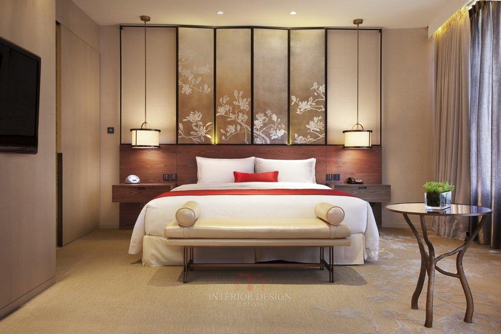 Twelve-at-Hengshan-Courtyard-Room.jpg