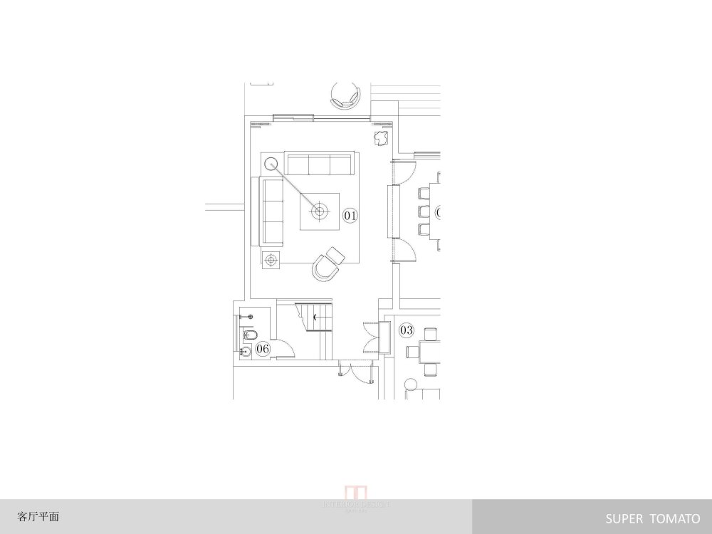 Super tomato studios--私人住宅_1_页面_02.jpg