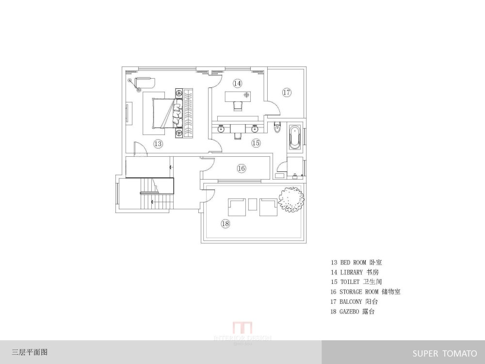 Super tomato studios--私人住宅_1_页面_24.jpg