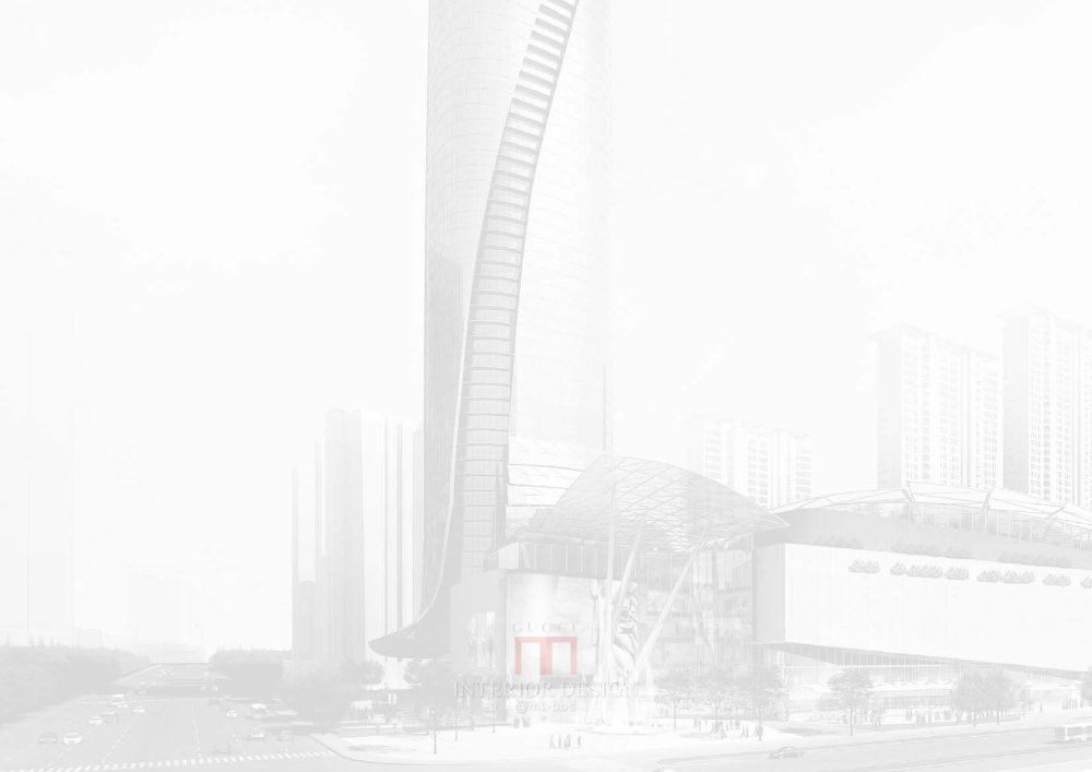 MulvannyG2--苏宁盘锦综合体方案概念20120312_苏宁盘锦综合体项目100%_页面_02.jpg