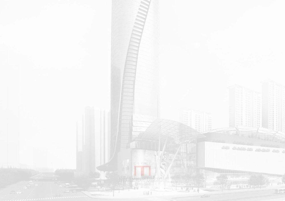MulvannyG2--苏宁盘锦综合体方案概念20120312_苏宁盘锦综合体项目100%_页面_12.jpg