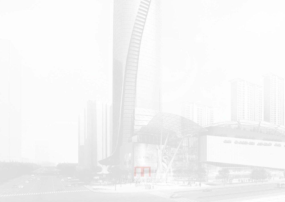 MulvannyG2--苏宁盘锦综合体方案概念20120312_苏宁盘锦综合体项目100%_页面_20.jpg