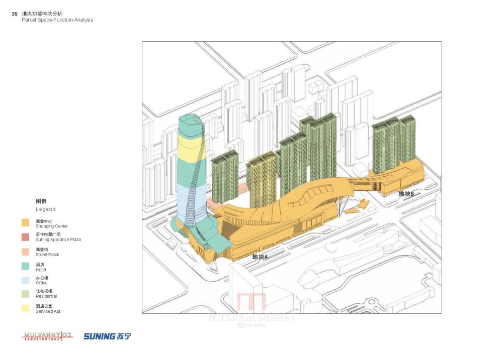 MulvannyG2--苏宁盘锦综合体方案概念20120312_苏宁盘锦综合体项目100%_页面_36.jpg