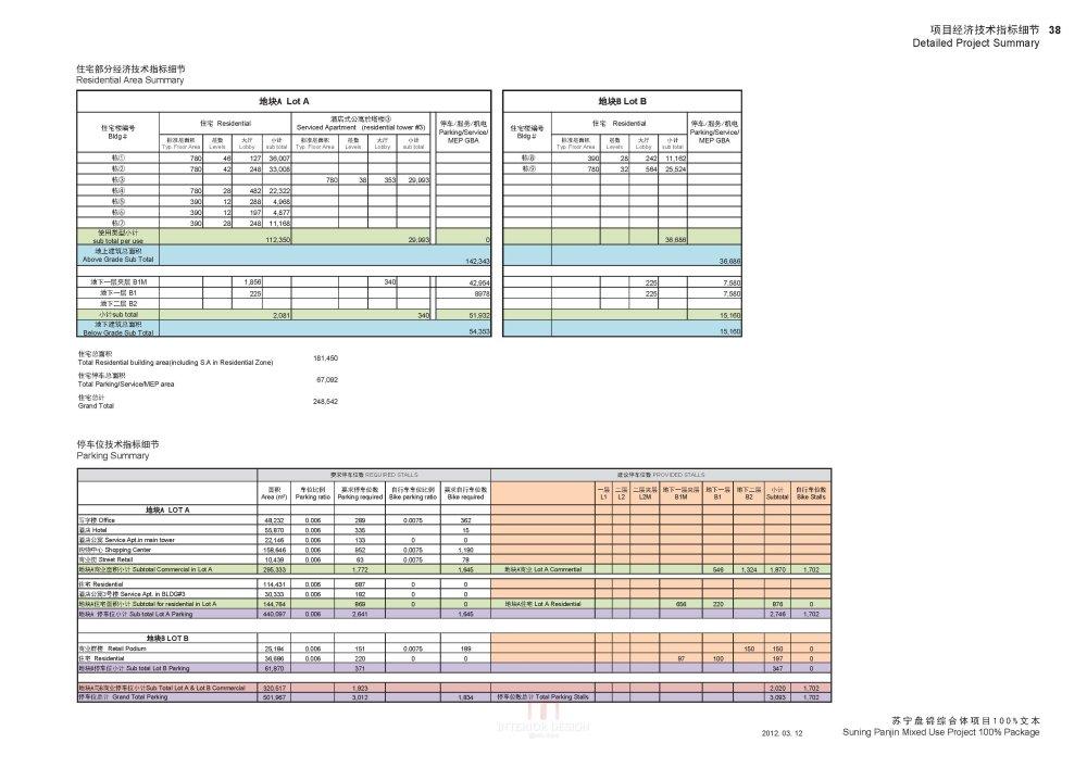 MulvannyG2--苏宁盘锦综合体方案概念20120312_苏宁盘锦综合体项目100%_页面_39.jpg