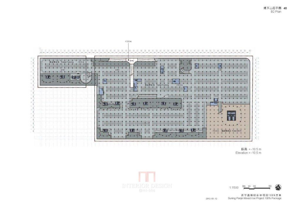 MulvannyG2--苏宁盘锦综合体方案概念20120312_苏宁盘锦综合体项目100%_页面_41.jpg