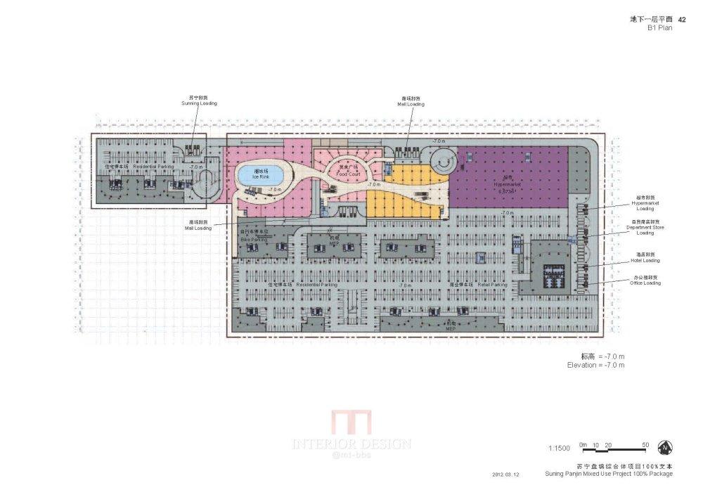 MulvannyG2--苏宁盘锦综合体方案概念20120312_苏宁盘锦综合体项目100%_页面_43.jpg