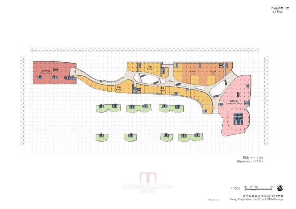 MulvannyG2--苏宁盘锦综合体方案概念20120312_苏宁盘锦综合体项目100%_页面_53.jpg