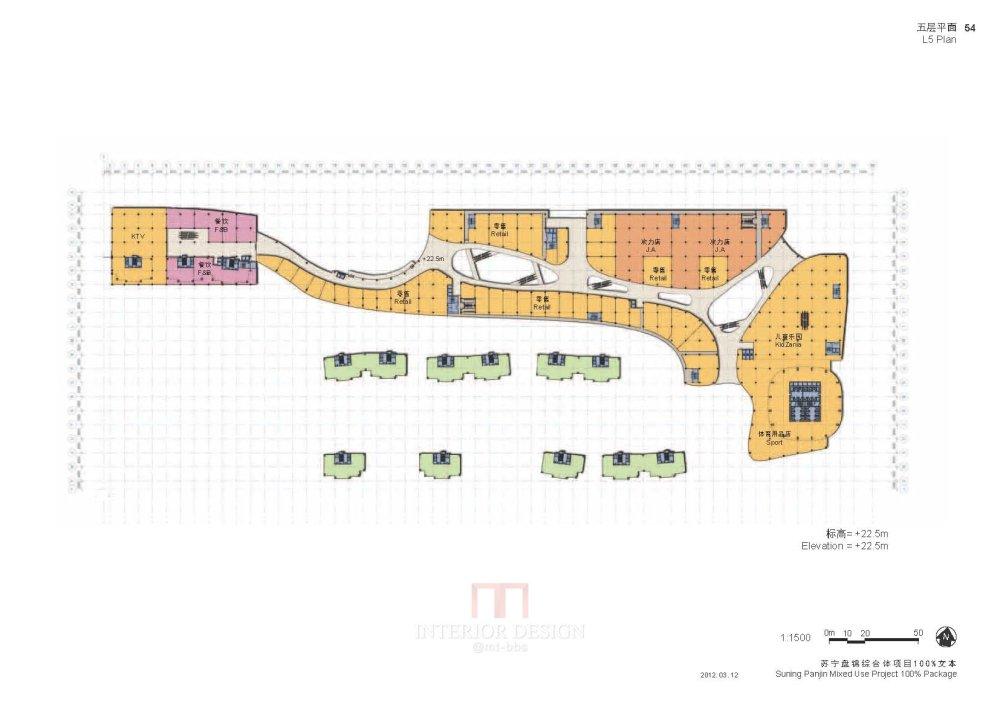 MulvannyG2--苏宁盘锦综合体方案概念20120312_苏宁盘锦综合体项目100%_页面_55.jpg