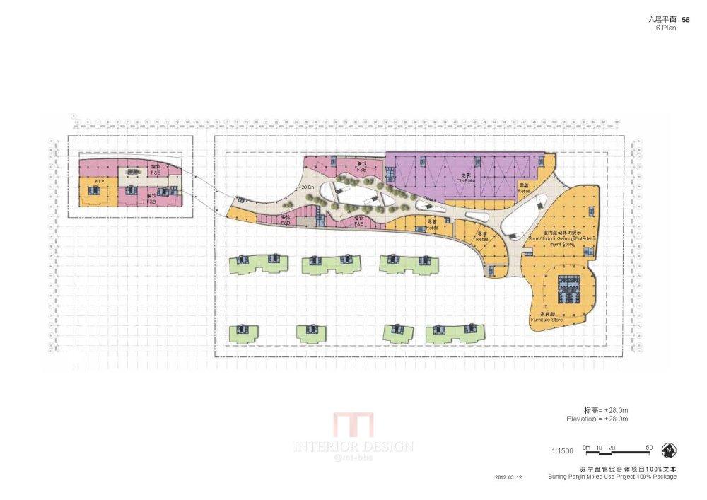 MulvannyG2--苏宁盘锦综合体方案概念20120312_苏宁盘锦综合体项目100%_页面_57.jpg