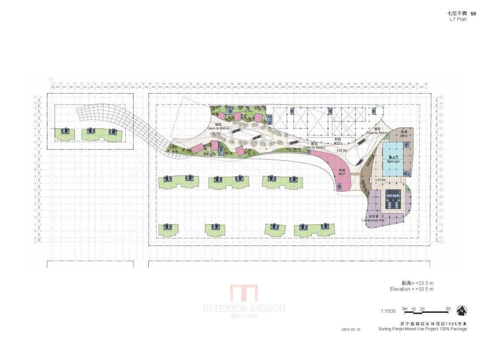 MulvannyG2--苏宁盘锦综合体方案概念20120312_苏宁盘锦综合体项目100%_页面_59.jpg