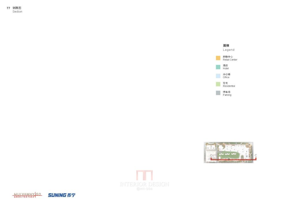 MulvannyG2--苏宁盘锦综合体方案概念20120312_苏宁盘锦综合体项目100%_页面_78.jpg