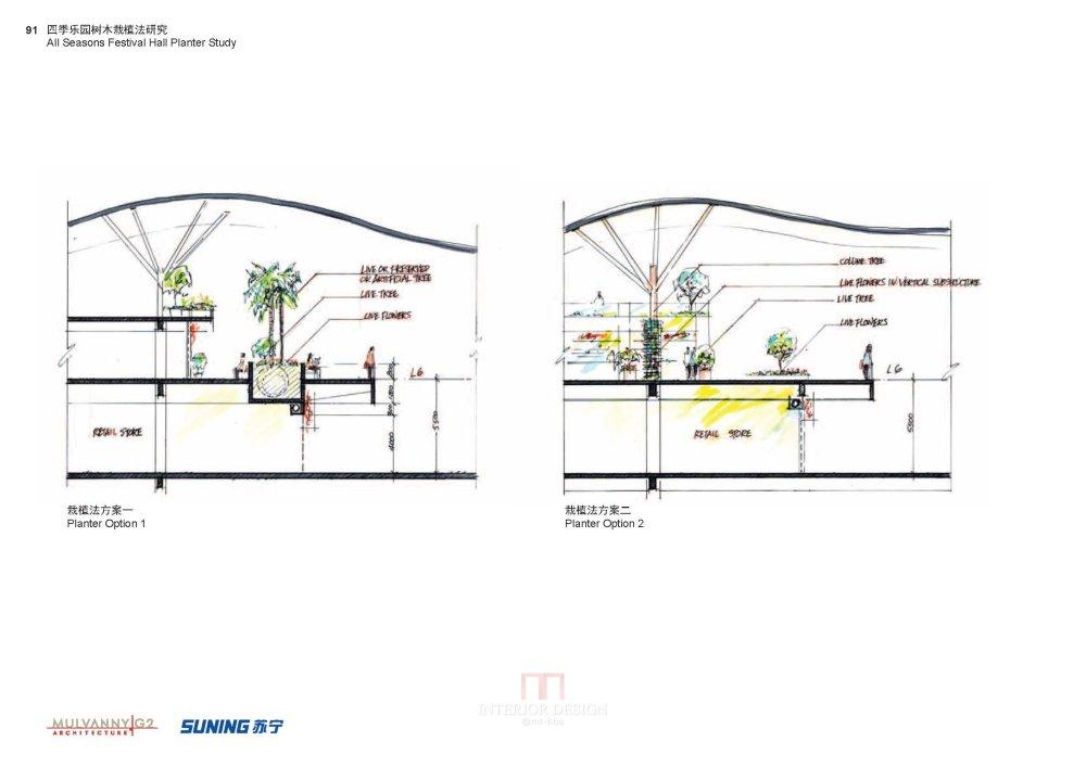 MulvannyG2--苏宁盘锦综合体方案概念20120312_苏宁盘锦综合体项目100%_页面_92.jpg