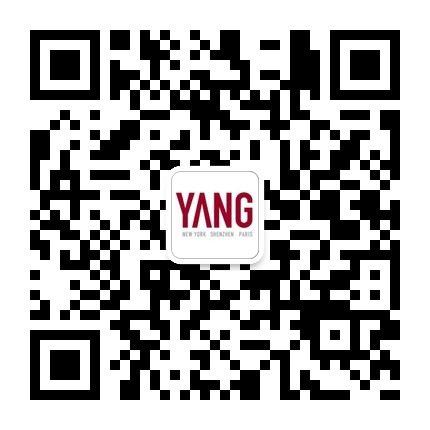 【YANG酒店设计集团】2014招聘信息_430²px(15cm²).jpg