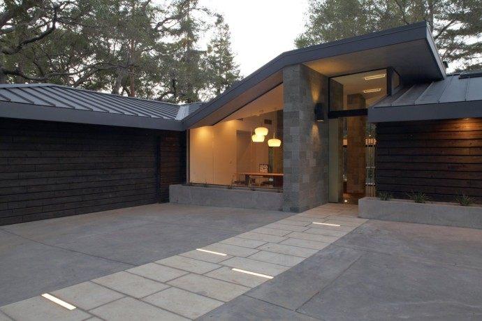 加州Kim别墅设计_0QF55444-0.jpg