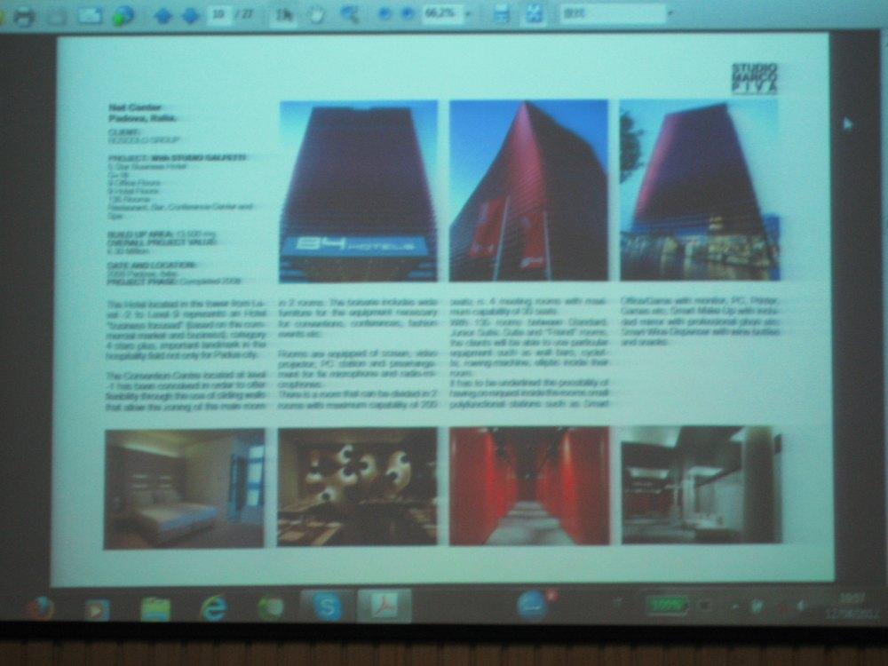 创新酒店设计论坛(同济大学课程)_IMG_2904.JPG