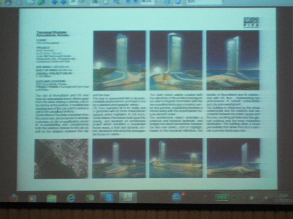 创新酒店设计论坛(同济大学课程)_IMG_2910.JPG