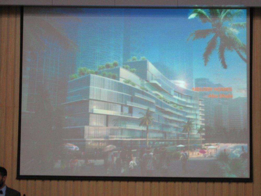 创新酒店设计论坛(同济大学课程)_IMG_2917.JPG