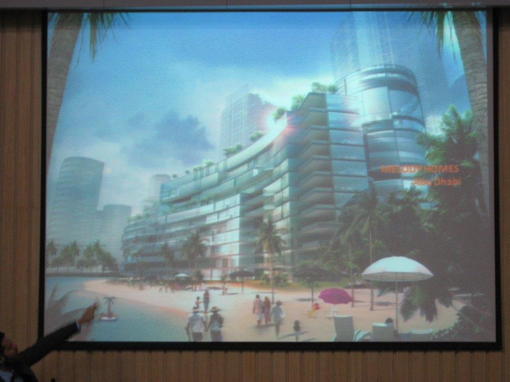创新酒店设计论坛(同济大学课程)_IMG_2918.JPG