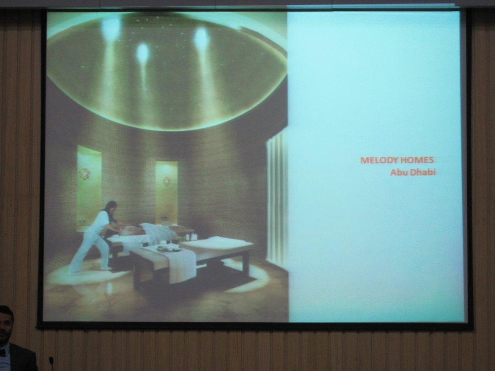 创新酒店设计论坛(同济大学课程)_IMG_2927.JPG
