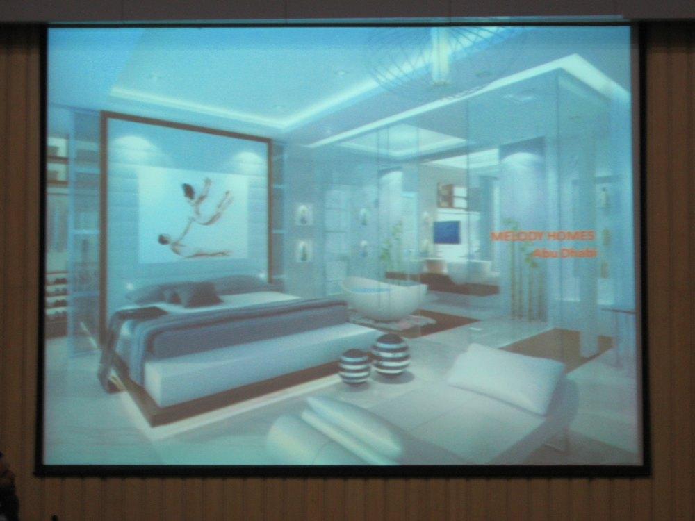 创新酒店设计论坛(同济大学课程)_IMG_2931.JPG