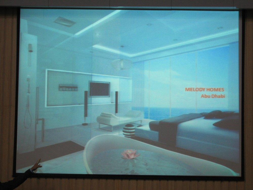 创新酒店设计论坛(同济大学课程)_IMG_2932.JPG