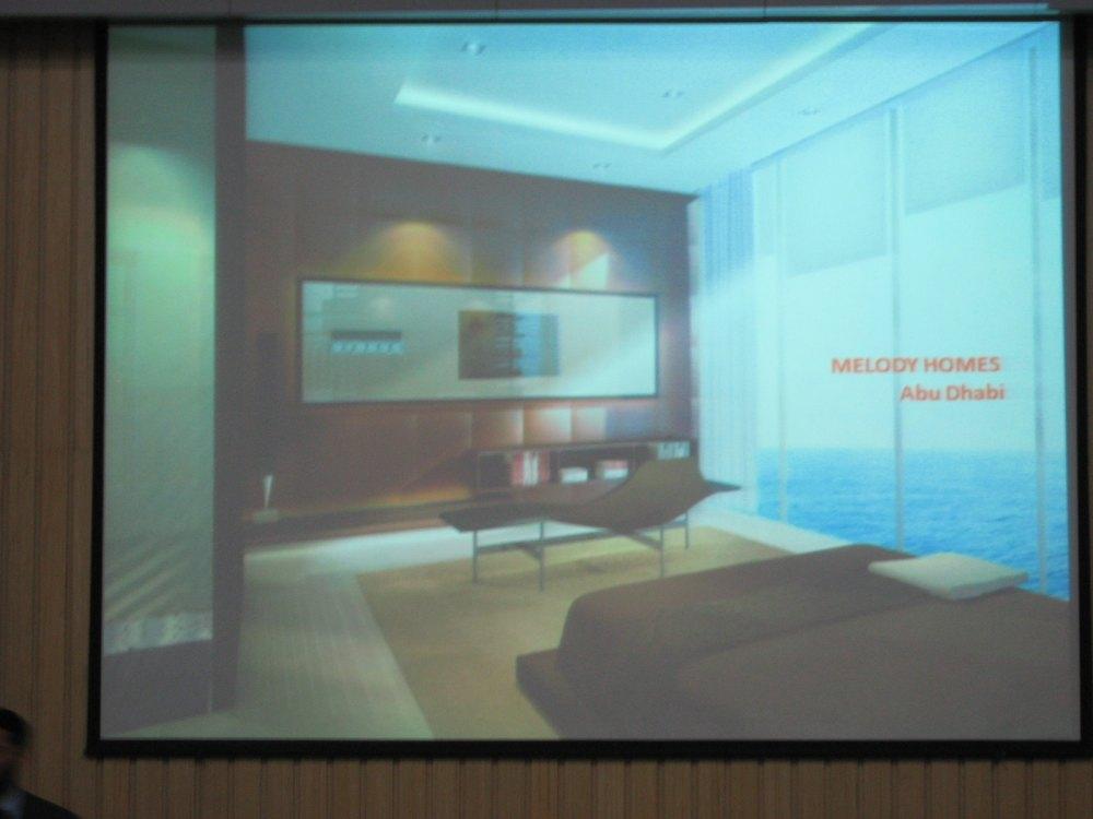 创新酒店设计论坛(同济大学课程)_IMG_2934.JPG