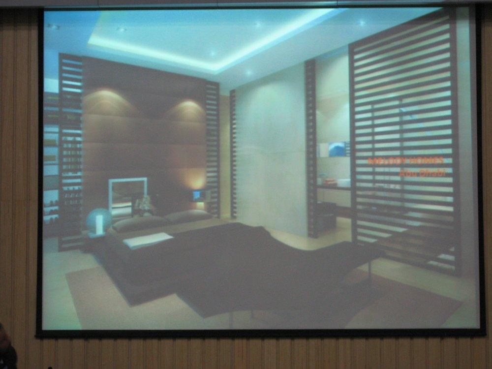 创新酒店设计论坛(同济大学课程)_IMG_2937.JPG