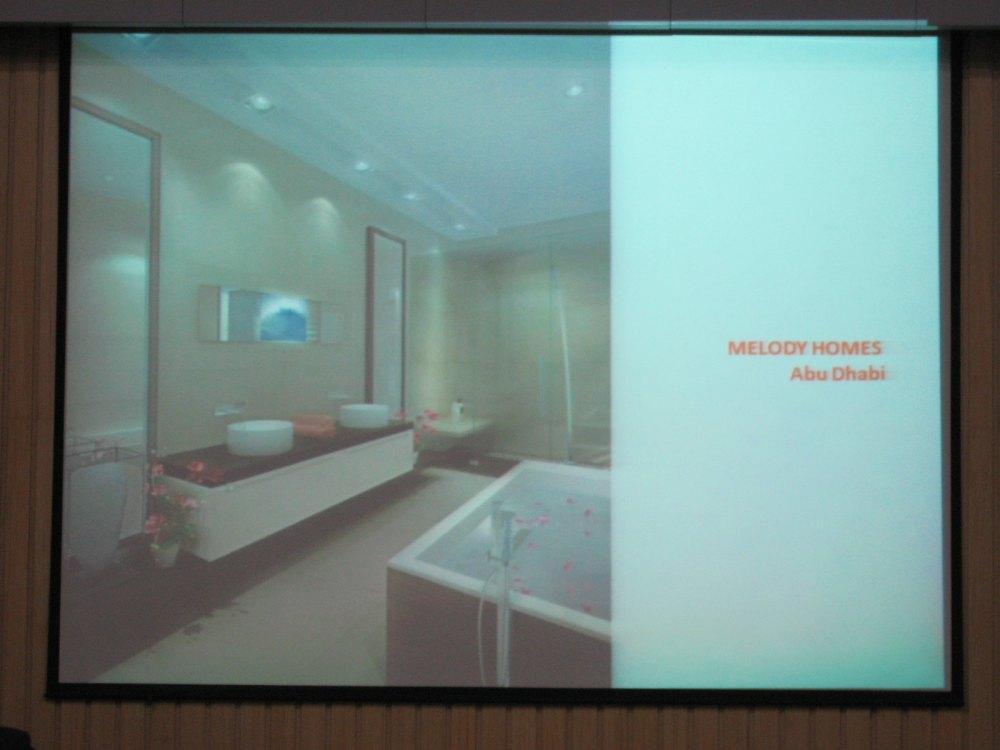 创新酒店设计论坛(同济大学课程)_IMG_2940.JPG
