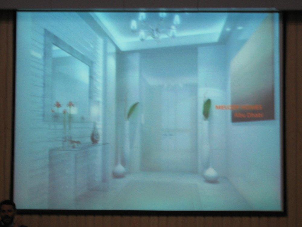 创新酒店设计论坛(同济大学课程)_IMG_2941.JPG