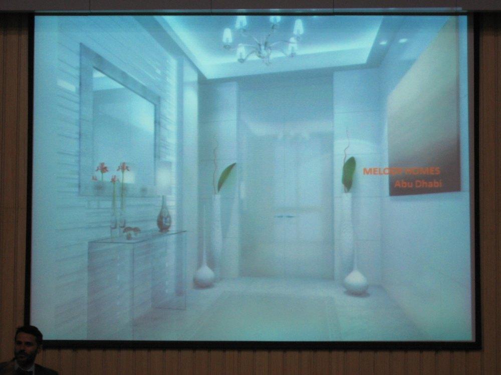 创新酒店设计论坛(同济大学课程)_IMG_2942.JPG