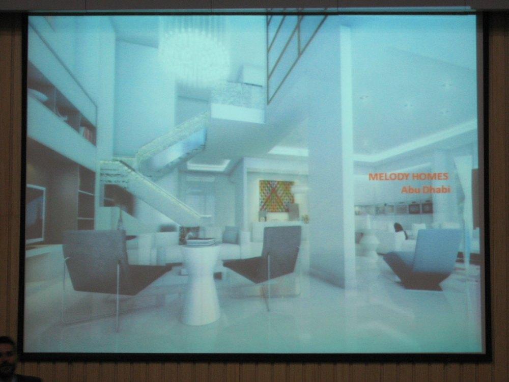 创新酒店设计论坛(同济大学课程)_IMG_2943.JPG