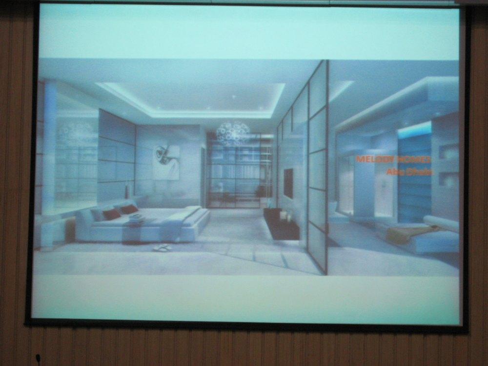 创新酒店设计论坛(同济大学课程)_IMG_2948.JPG