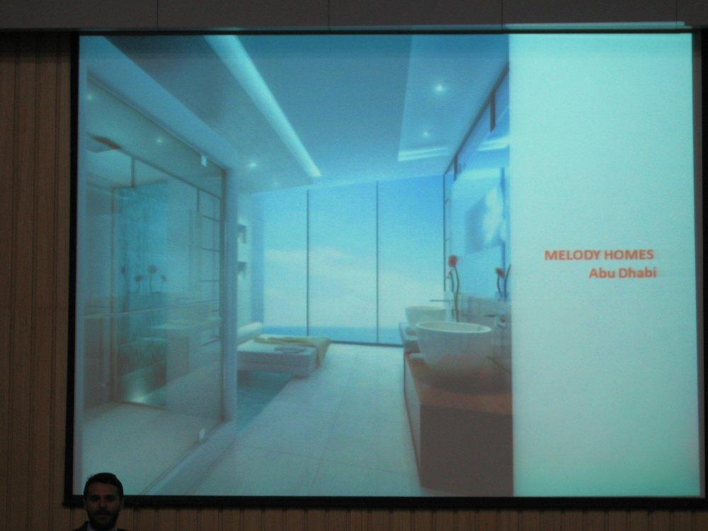 创新酒店设计论坛(同济大学课程)_IMG_2950.JPG