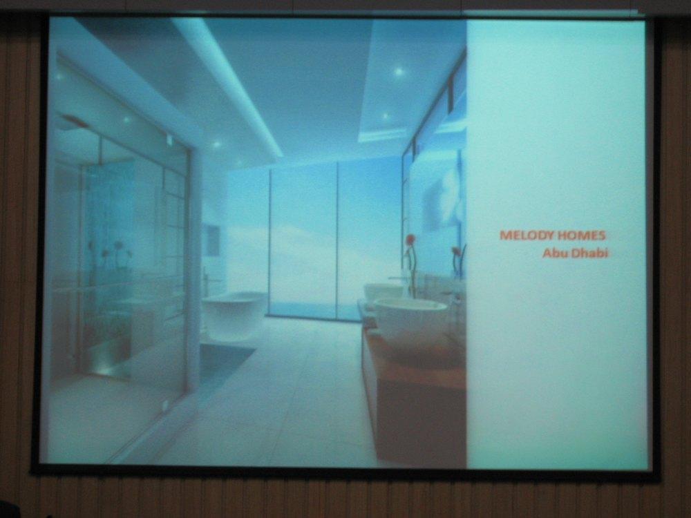 创新酒店设计论坛(同济大学课程)_IMG_2951.JPG
