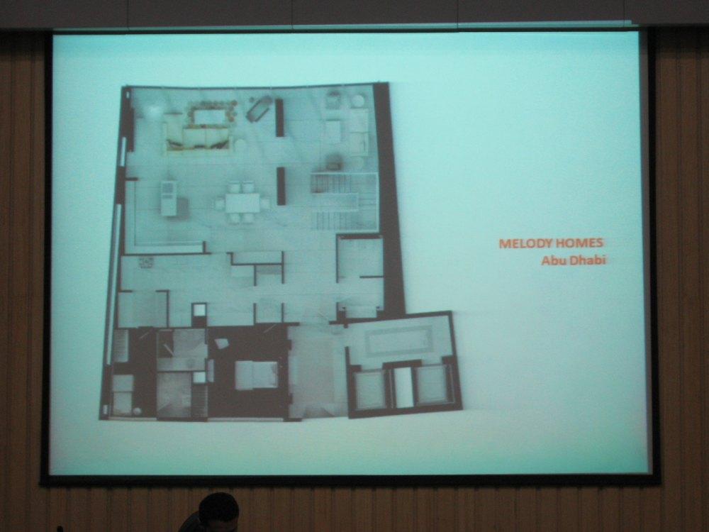 创新酒店设计论坛(同济大学课程)_IMG_2953.JPG