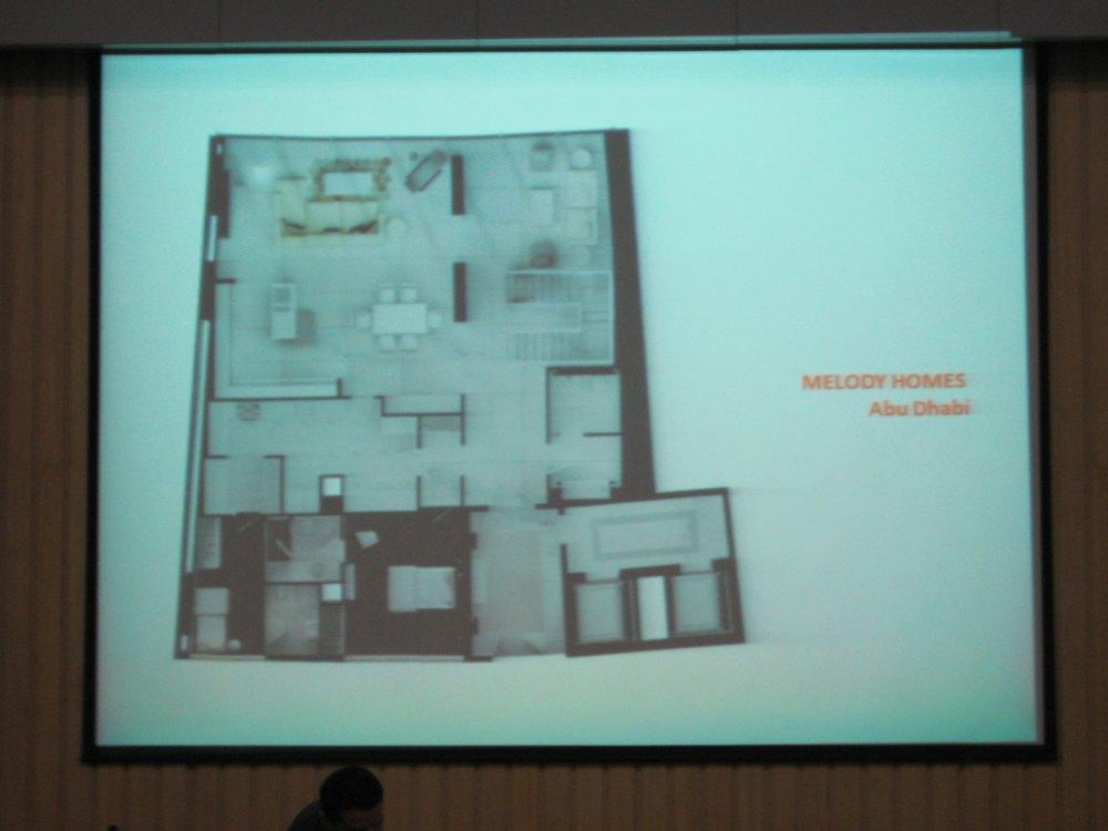 创新酒店设计论坛(同济大学课程)_IMG_2954.JPG