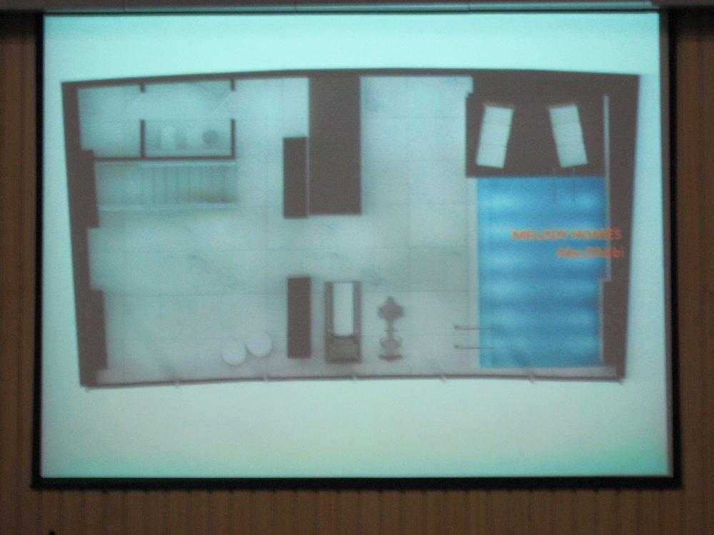 创新酒店设计论坛(同济大学课程)_IMG_2955.JPG