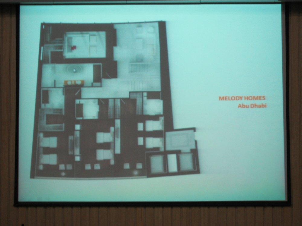 创新酒店设计论坛(同济大学课程)_IMG_2957.JPG
