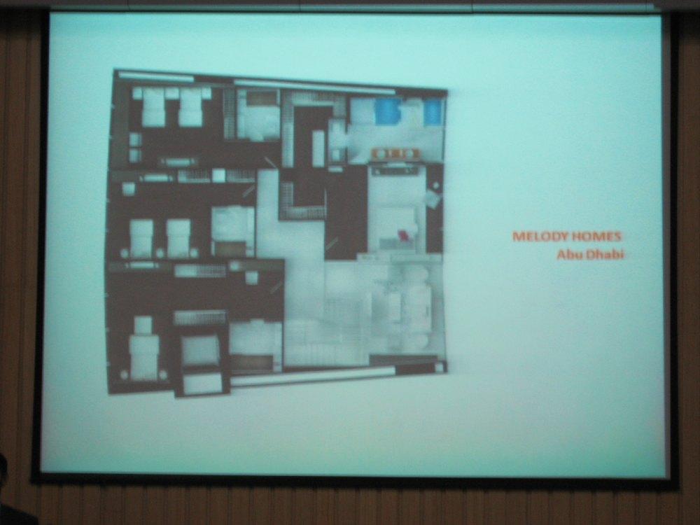 创新酒店设计论坛(同济大学课程)_IMG_2959.JPG
