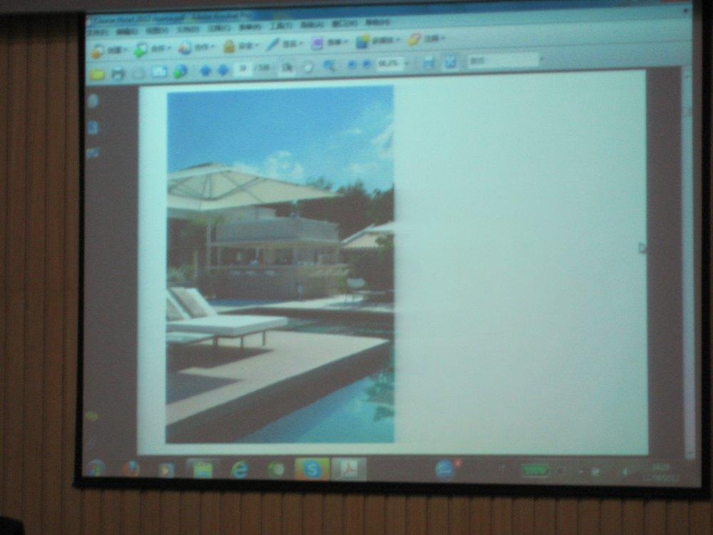创新酒店设计论坛(同济大学课程)_IMG_3030.JPG