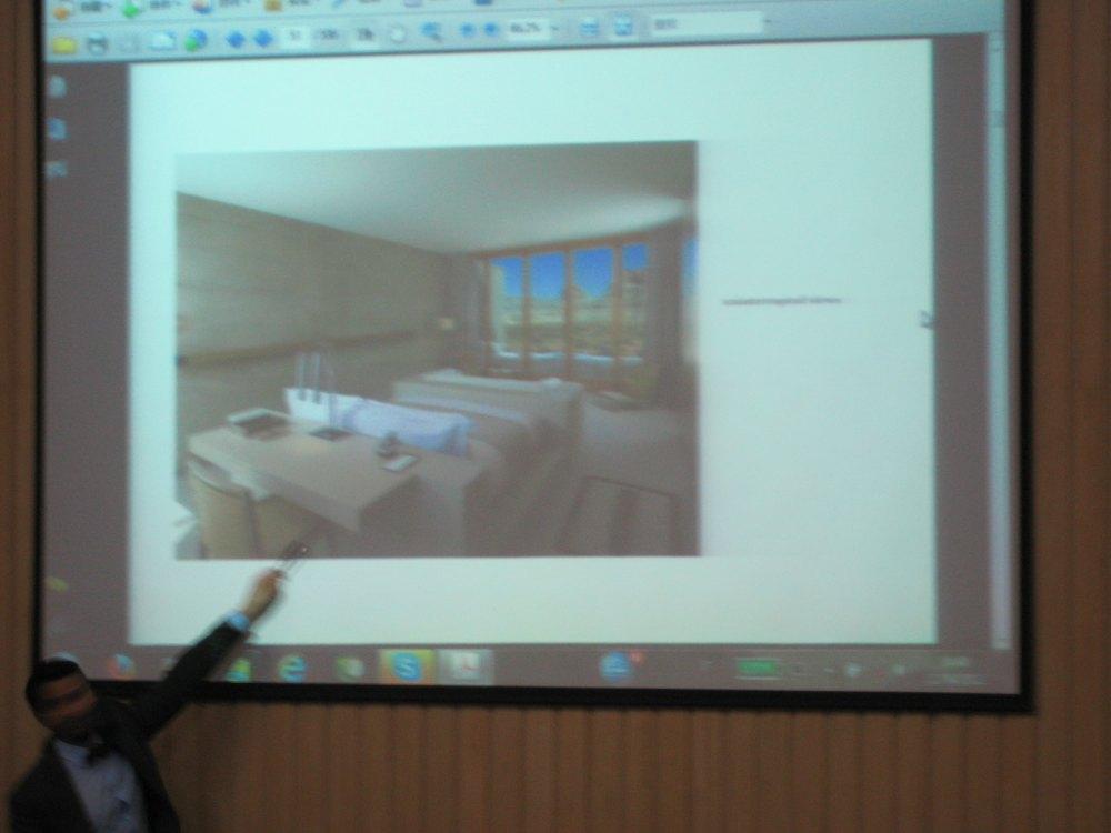 创新酒店设计论坛(同济大学课程)_IMG_3038.JPG